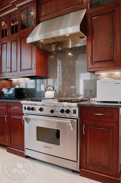 llc transitional kitchens custom cabinetry new jersey nj
