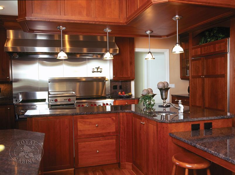Http Www Platinumdesignsllc Com Traditioinal Kitchens Html