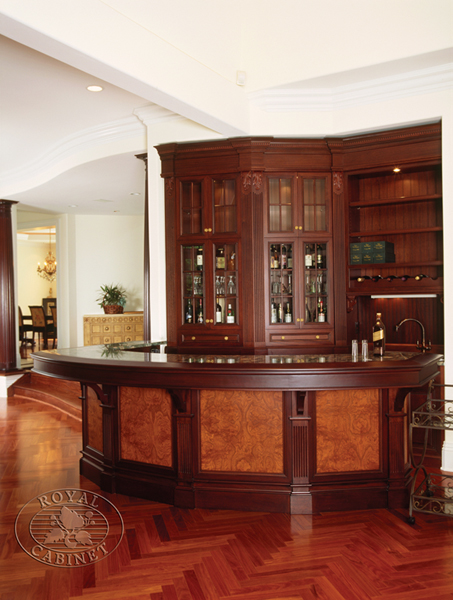 custom bar cabinetry custom cabinets bar design new