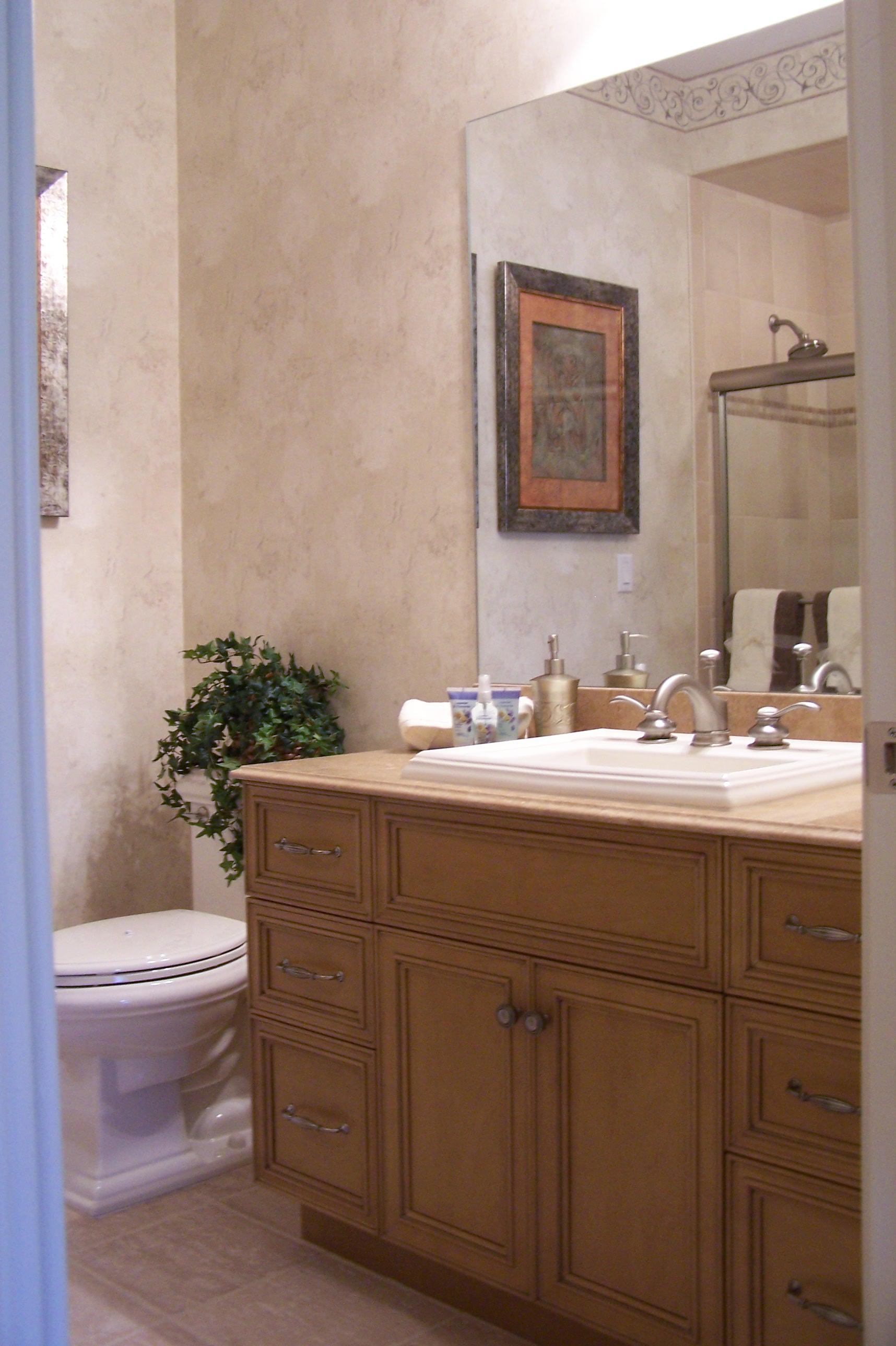 Http Www Platinumdesignsllc Com Baths Transitional 1 Html