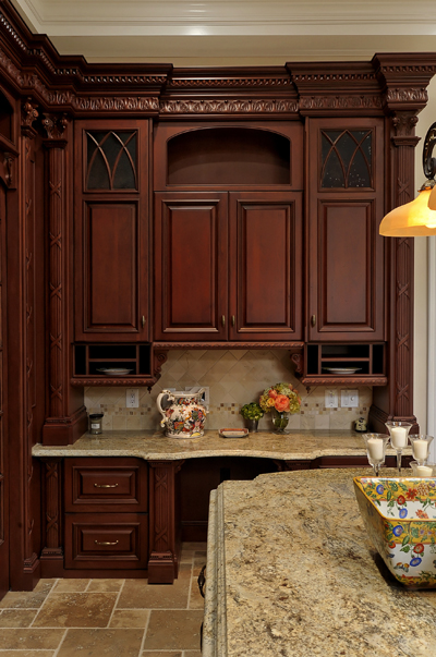 Http Www Platinumdesignsllc Com Formal Kitchens4 Html