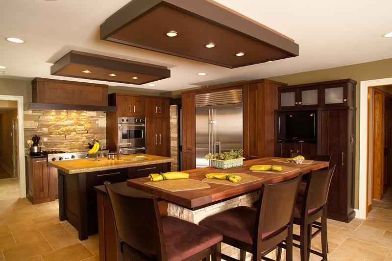 Http Www Platinumdesignsllc Com Contemp Kitchen 5 Html