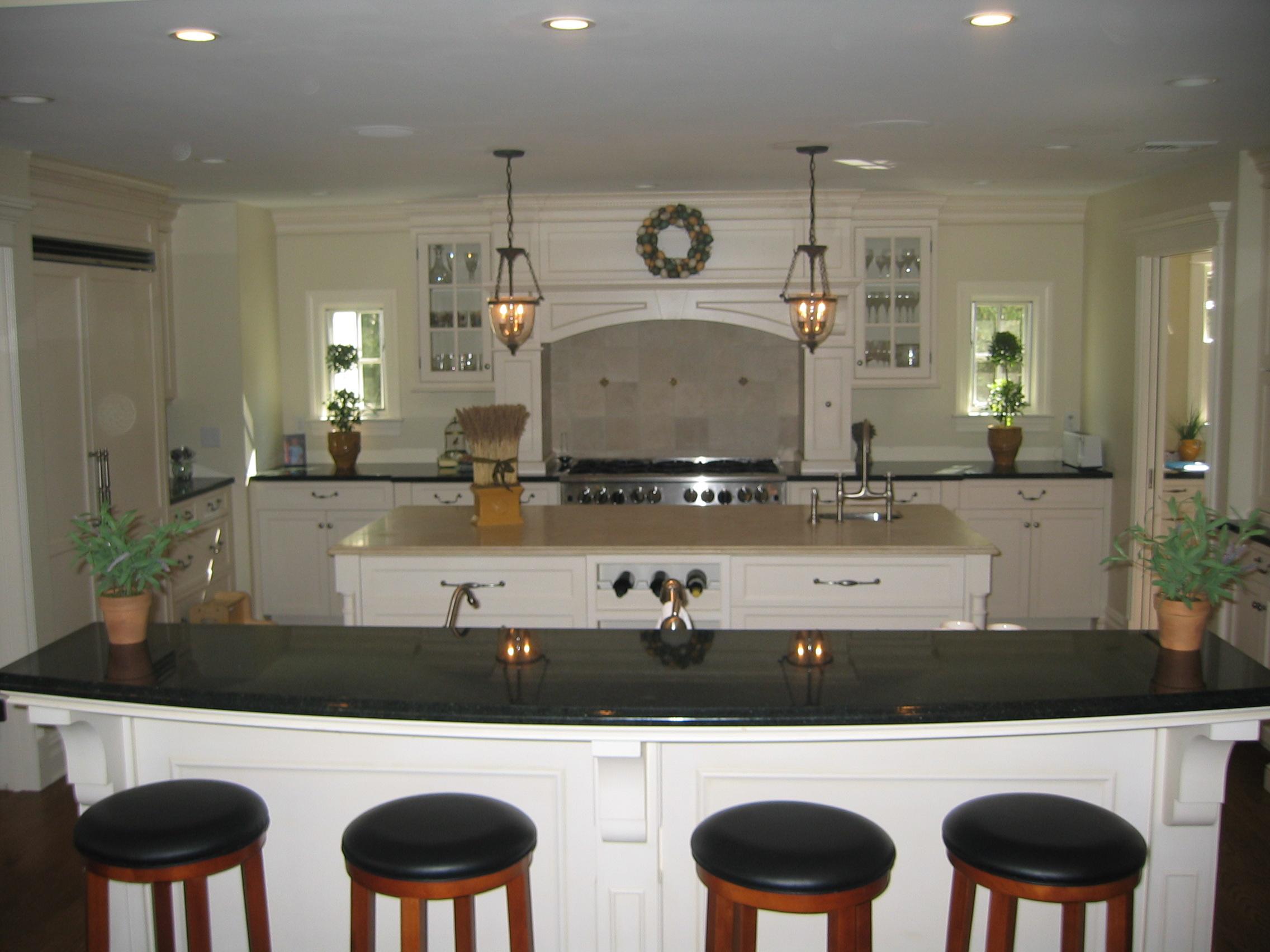 Http Www Platinumdesignsllc Com Mendham Kitchen Html