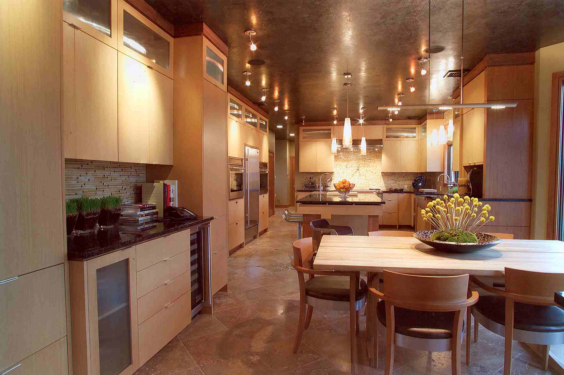 Singer kitchens cabinets to go new orleans stocked cabinets singer - Singer Kitchen Cabinets Sri Lanka