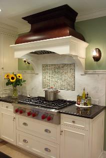 Luxury Kitchen Designs Giulio Kitchen Designers Wolf Appliances