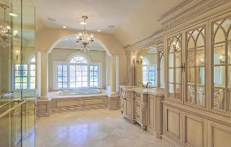 Platinum Designs LLC, - Custom Kitchen - Custom Cabinetry - Cabinets ...